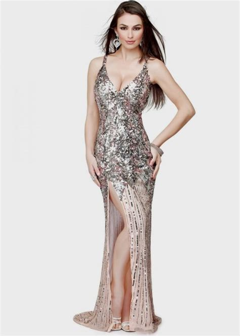 pictures of the great gatsby dresses great gatsby inspired prom dresses 2017 2018 b2b fashion