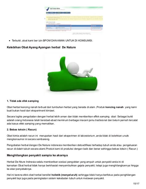 Obat Amandel Herbal Paling Uh obat ayang ayangan herbal paling uh