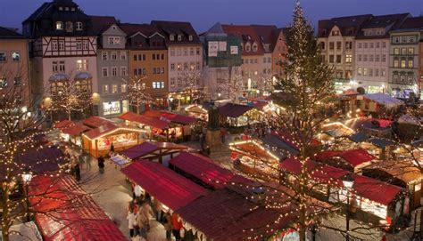 Adventskranz Brauch by Weihnachtliche Br 228 Uche Und Ihr Religi 246 Ser Hintergrund