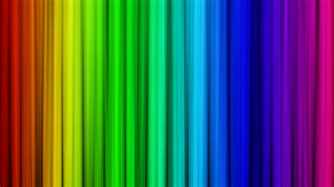 Colourful Stripes 2 By Sonicboom1226 On Deviantart Colourful Images