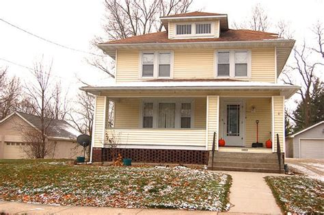 1403 s peoria ave dixon il 61021 home for sale and