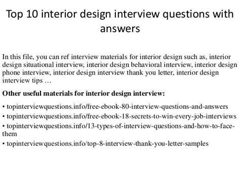 interior design questions billingsblessingbags org