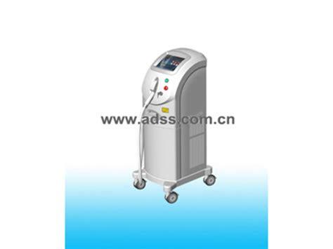 laser diodes system diode laser system laser diode laser system adss