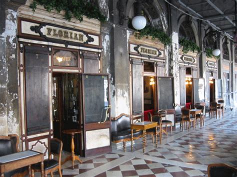 best cafe in venice bars and nightlife in venice venice bars venice nightlife