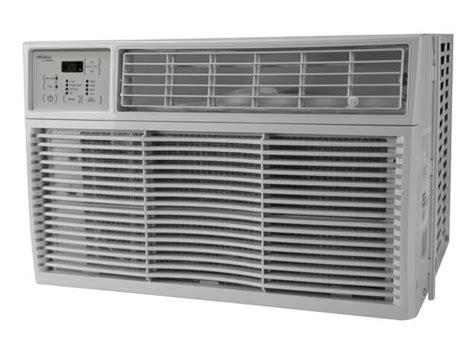 sw cooler window air conditioner soleus 6 100 btu window air conditioner with remote cools
