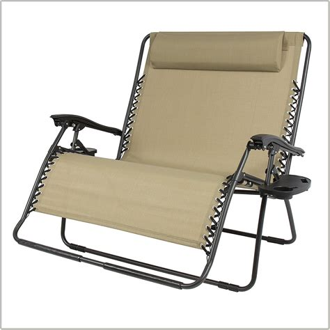 Gravity Lounge Chair Design Ideas Anti Gravity Lounge Chair With Cup Holder Chairs Home Decorating Ideas Vj45xwqxkr
