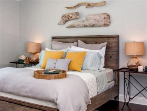joanna gaines bedroom ideas 17 best ideas about peach joanna gaines bedroom ideas 17 best ideas about peach