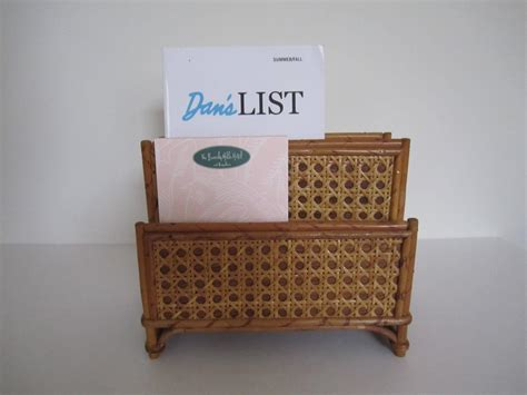 rattan desk accessories rattan desk accessories woven rattan paper tray basket