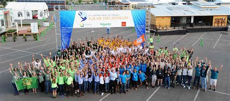 event design group denver solar decathlon solar decathlon 2017 teams