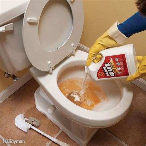 remove rust from sinks and tubs best 25 remove rust stains ideas on how to