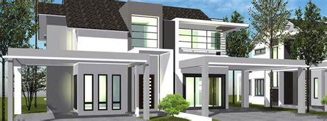 semi detached home design news semi detached house plans malaysia house plans