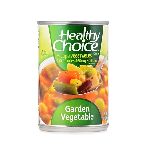 Healthy Choice Garden Vegetable Soup Fields China Healthy Choice Garden Vegetable Soup