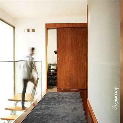 como decorar un recibidor y pasillo decorar un recibidor y un pasillo