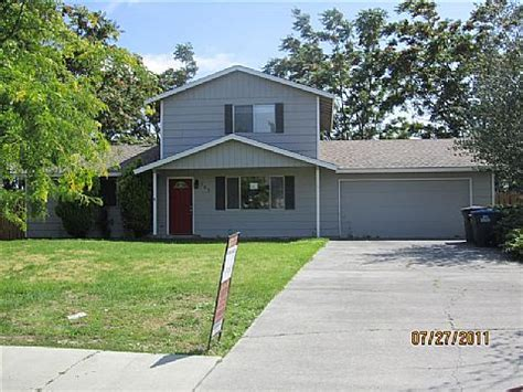 Houses For Sale In Lake Wa by 98837 Houses For Sale 98837 Foreclosures Search For Reo Houses And Bank Owned Homes In Moses