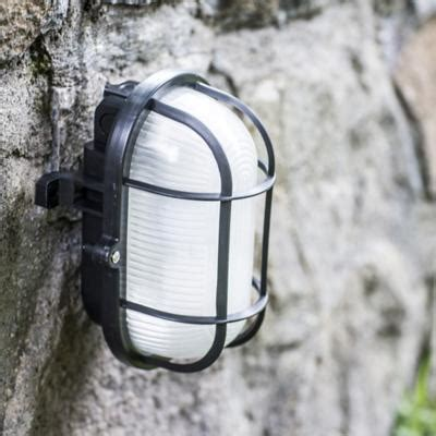 apliques homecenter iluminaci 243 n exterior sodimac