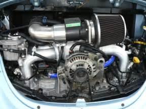 Vw With Subaru Engine Volkswagen Beetle Sti Engine 2017