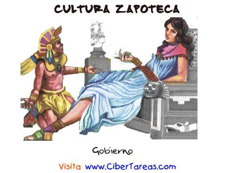 imagenes mitologicas de la cultura zapoteca gobierno cultura zapoteca cibertareas