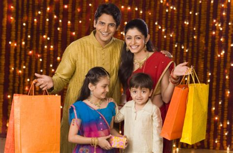 one gift for entire family diwali gift ideas for children baby couture india
