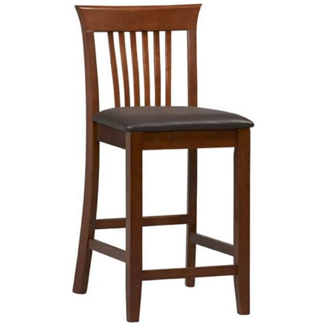 Craftsman Stools by Bar Stools Triena Collection Craftsman Stools
