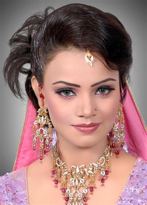 Makeup Wedding bridal bridal makeup
