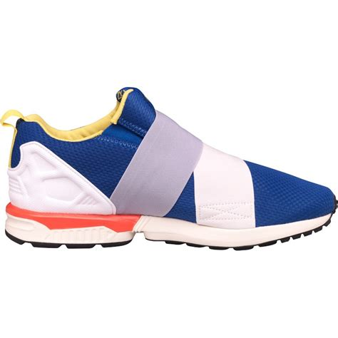 Air Max Kn Abu Slip On Air Max 01 wholesale price adidas originals mens yellow blue white slip on zx flux trainers mens adidas