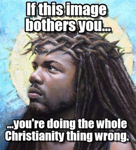 Black Jesus Meme - 26 best figure drawings charcoal art by eric armusik