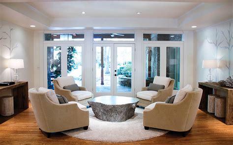 tulsa interior designers interior designer tulsa high resolution interior design tulsa 2 interior designer