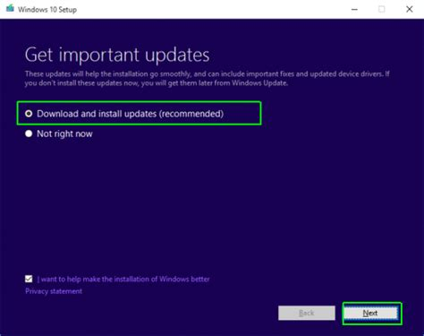 install windows 10 now or wait how to upgrade to windows 10 from windows 7 or 8 8 1