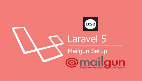 tutorial carbon laravel response download with file in laravel 5 3 exle