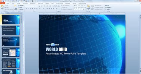Professional Powerpoint Templates 2013 Www Linkw Info Professional Powerpoint Templates 2013