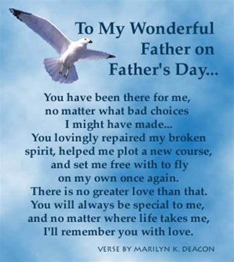 fathers day quotes from fathers day quotes and syings website fathers day quotes