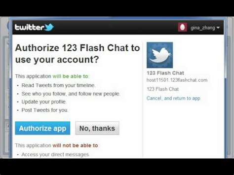 dominant chat rooms 123flashchat 9 2 launches social connect for your chat room