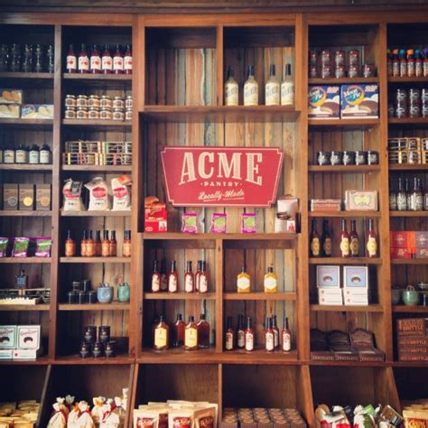 acme feed seed downtown nashville eat drink smile
