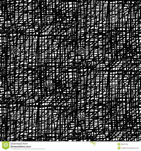 black and white hipster pattern backgrounds vector pattern with brushed surface stock photography