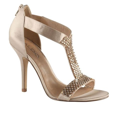 Special Occasion Shoes by Elva S Special Occasion Sandals For Sale At Aldo