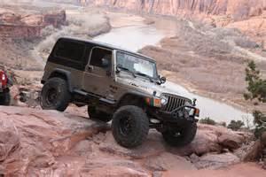 Lj Jeep Lj Tj L Pic Thread Page 16 Jeep Wrangler Forum