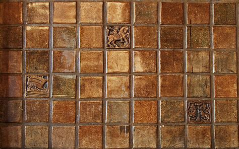 File:Art tiles, Hollywood YMCA 1   Wikimedia Commons