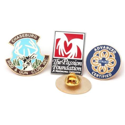 Badge Garuda Bordir different types of metal pins and medallions garuda