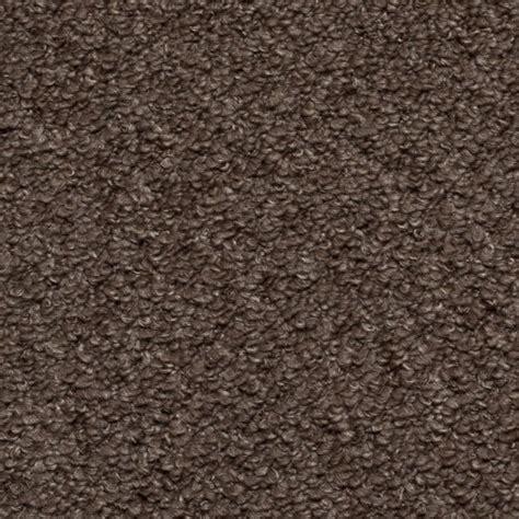 jacques light brown carpet 163 163 s jacques light brown