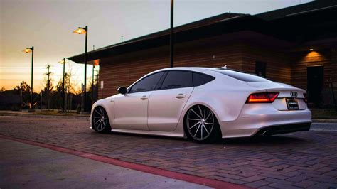 Audi Hd Wallpapers Free Download by Audi Cars Wallpapers Full Hd Free Download