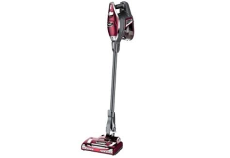 shark rocket ultra light truepet deluxe vacuum hv322 shark rocket truepet ultra light upright vacuum hv322
