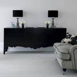 i love orla kiely ikea trollsta sideboard 17 best images about sideboard tables on pinterest horns