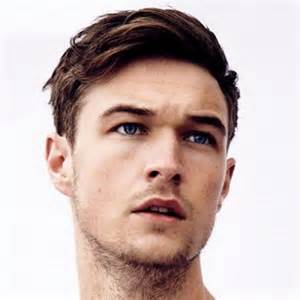 2015 best boy haircuts mens short hairstyles 2015