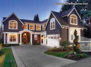 Luxury Homes In Bellevue Wa Seattle Luxury Homes 171 Luxuryhomemagazineblog