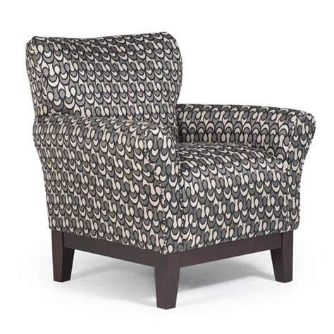 Besthf Chairs by Chairs Club Aiden Best Home Furnishings