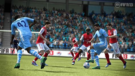 fifa 13 full version free download for pc utorrent ea game fifa 13 full version pc game free download