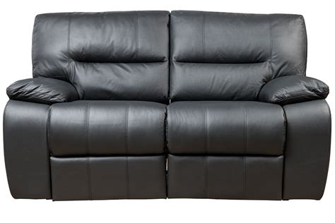 brighthouse sofas luxor reclining corner sofa brighthouse