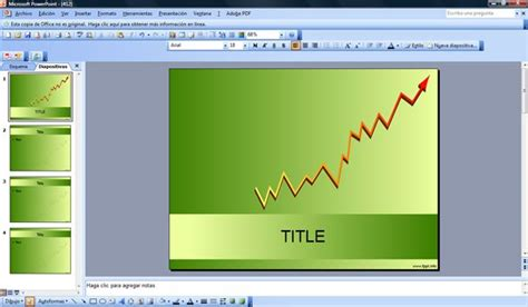 Accounting Powerpoint Templates Accounting Powerpoint Templates Free
