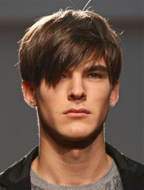 shaggy surfer haircut for boys 40 coolest short haircuts for smart school boys