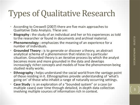 research design is pdf grounded theory research design pdf full version free